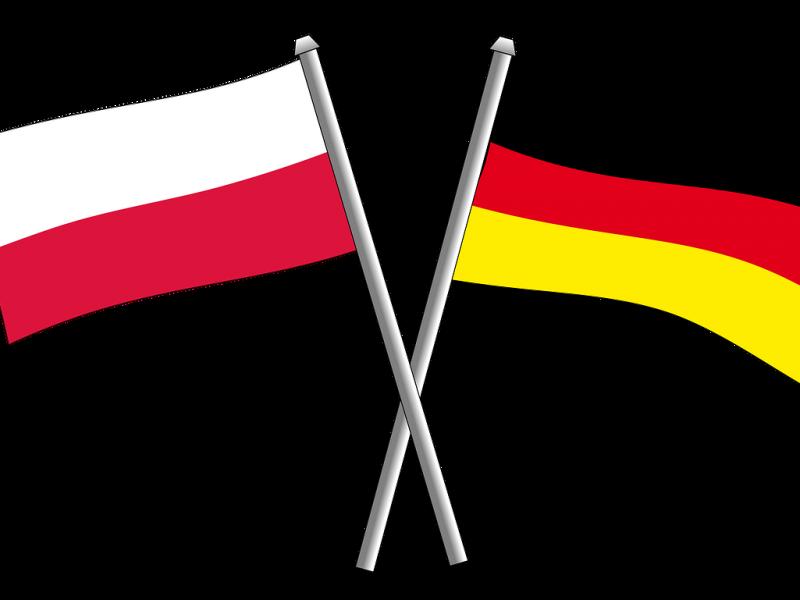 deutsch-polnische Beziehungen