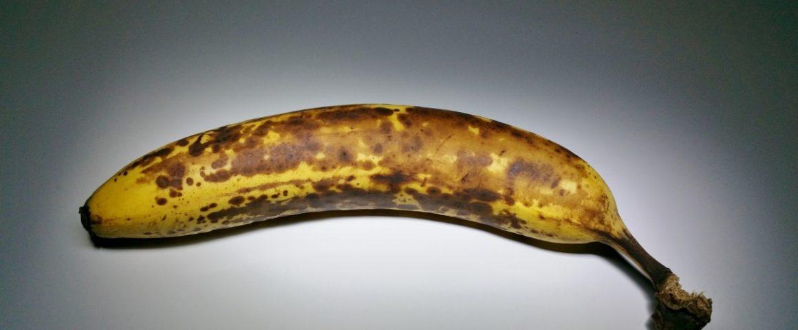 braun-elbe Banane