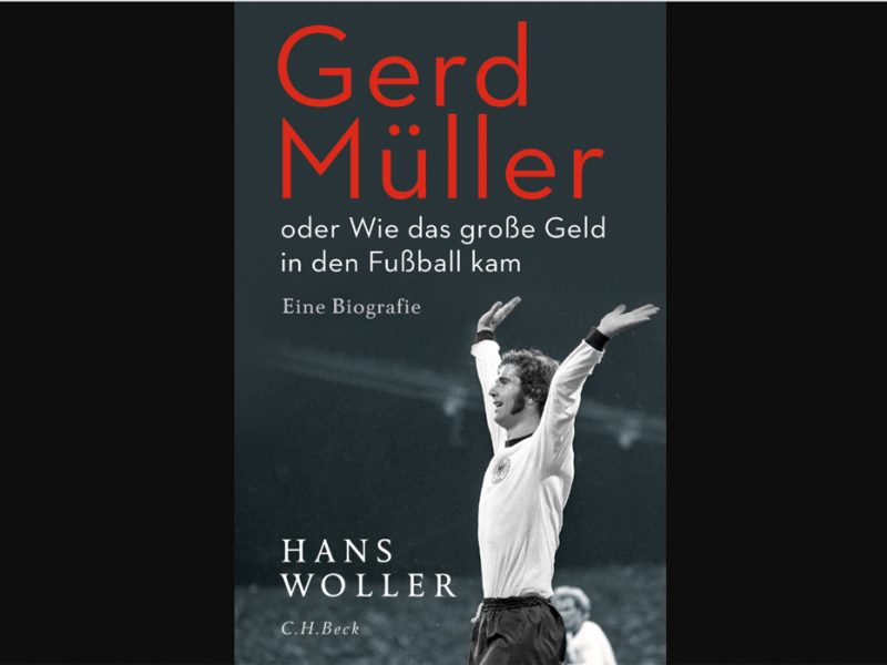Gerd Müller