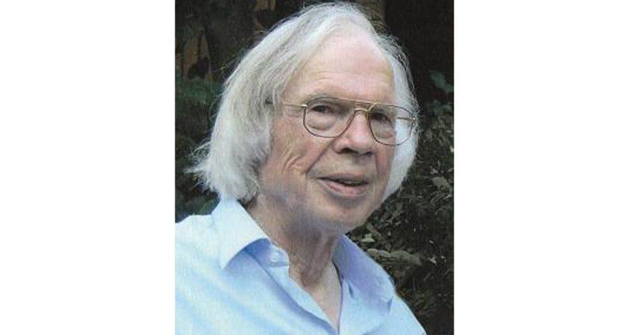 Prof. Dr. Heinz Josef Varain