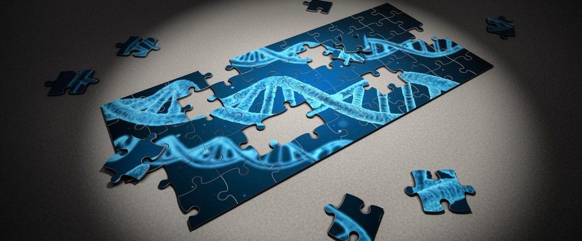 Pharmaforschung - Symbolbild
