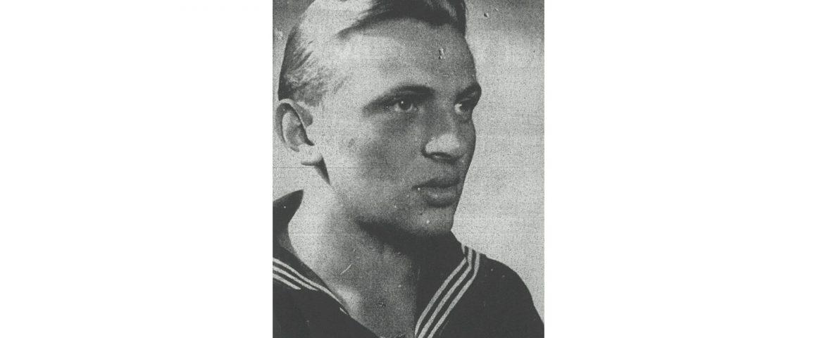 Fritz Wehrmann