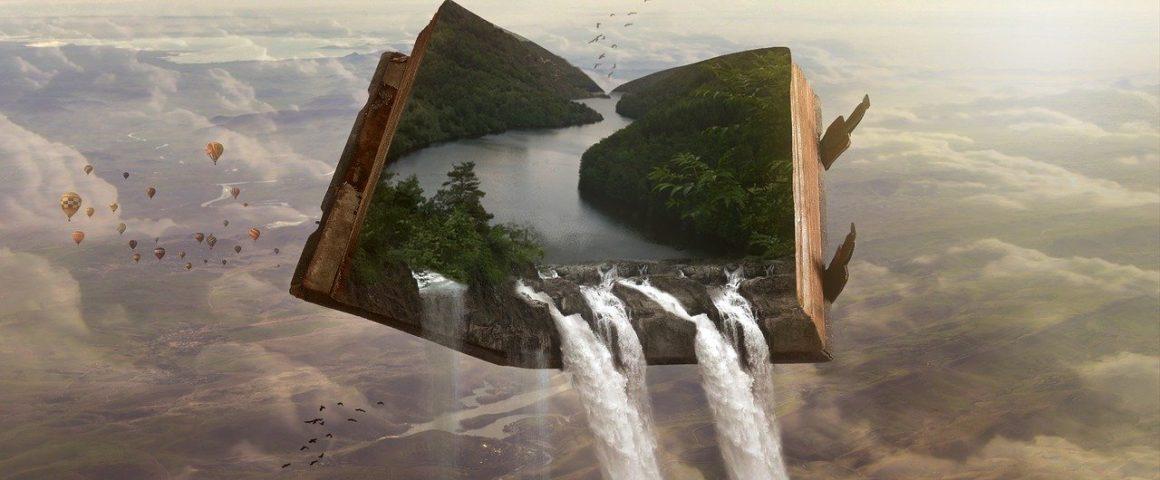 Traum - Symbolbild