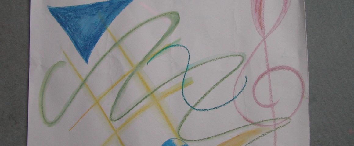 Nackenschläge -Symbolbild