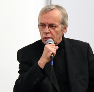 Jörg Hafkemeyer