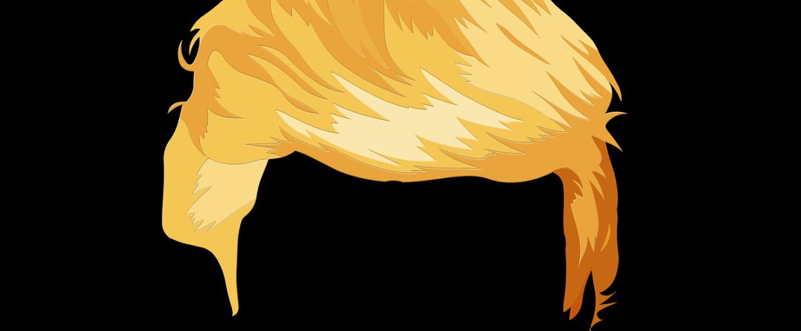 Symbolbild - Populismus