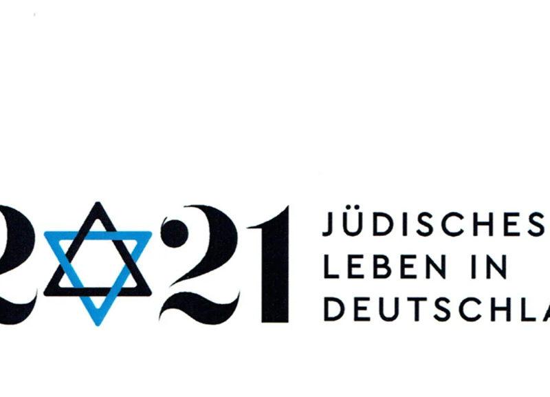 Jüdisches Leben in Deutschland