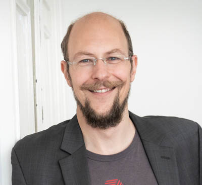 Jan Schoenmakers