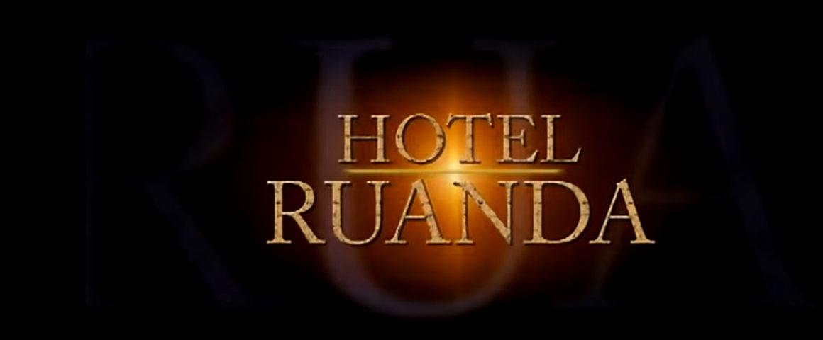 "Screenshot Trailer ""Hotel Ruanda"""