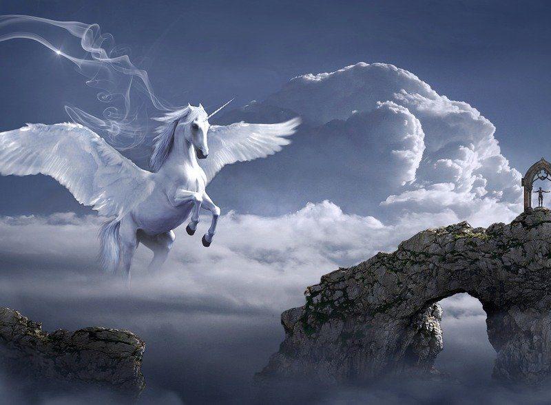 Märchen - Symbolbild